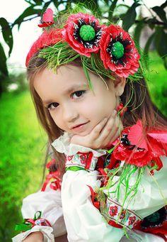 украинский национальный слобожанский костюм детский купить в харькове: 26 тис. зображень знайдено в Яндекс.Зображеннях