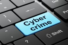 The best and affordable cyber security Agency in Rajasthan. We are one of the TOP Cyber security course provider in Rajasthan. If you are Planning carrer in cyber security course. Get the best study material and training. News Website, Software, Detective Agency, Web Technology, Nanotechnology, Information Technology, Computer Keyboard, Computer Virus, Digital Marketing