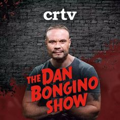 Ep. 628 The Biggest Scandal in American History is Unfolding by The Dan Bongino Show on SoundCloud