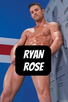 No-nude gay nice gay ass img