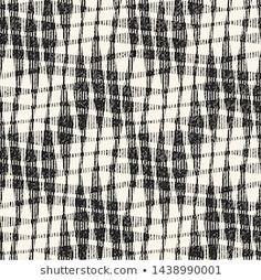 Textile Prints, Textile Design, Hypebeast Wallpaper, Artwork Design, Textures Patterns, Geometric Shapes, Pattern Design, Design Inspiration, Fabric