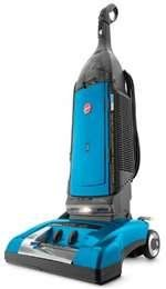 Versatile+Hoover+WindTunnel+Self-Propelled+Bagged+Upright+Vacuum+Features+innovative+WindTunnel+technology+U6485900