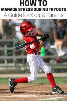 Baseball season is h
