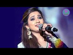 Modhu Maloti Dake Aay | shreya ghoshal - YouTube Shreya Ghoshal Hot, Bengali Song, I Believe In Me, Thought Process, Female Singers, Classical Music, Good Music, Bollywood, Singing