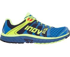 Inov8 Roadclaw 275 Laufschuhe - SS16 - http://on-line-kaufen.de/inov8/inov8-roadclaw-275-laufschuhe-ss16