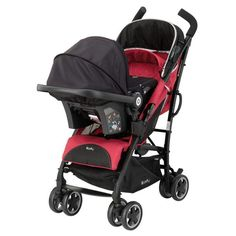 ⭐ Kiddy коляска-трость  ⭐ CITY'N MOVE  #strollers #Kiddy #strollersKiddy