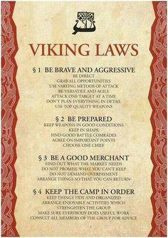 Books of Shadows: Viking Laws. Viking culture is so beautiful. Norse Pagan, Norse Mythology, Norse Symbols, Norse Goddess, Alchemy Symbols, Mayan Symbols, Egyptian Symbols, Ancient Symbols, Citations Viking