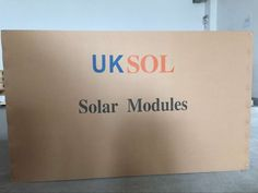 The best solution for reducing the electricity cost is to install solar module.