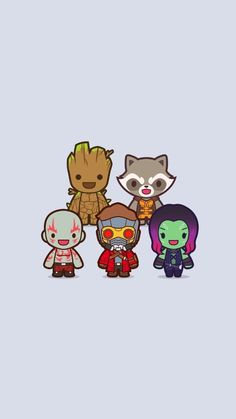 Wall paper iphone cartoon marvel 48 Ideas for 2019 Wallpaper Iphone Disney, Cute Disney Wallpaper, Kawaii Wallpaper, Cute Wallpaper Backgrounds, Cute Cartoon Wallpapers, Screen Wallpaper, Marvel Drawings, Disney Drawings, Cute Drawings