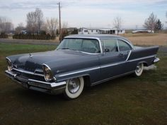 1957 Lincoln Premiere Hardtop Maintenance/restoration of old/vintage vehicles: the material for new cogs/casters/gears/pads could be cast polyamide which I (Cast polyamide) can produce. My contact: tatjana.alic@windowslive.com