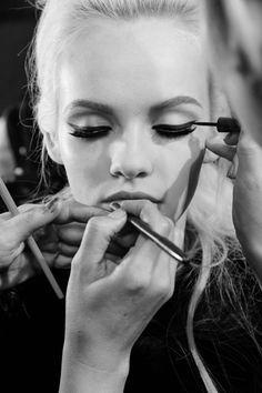 Beauty tips   What should I wear By Pilar lozano