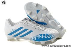 new style d3616 8bbc2 Buy Latest Listing Chelsea Adidas Predator Absolion LZ TRX FG Basketball  Shoes Store Adidas Soccer Shoes