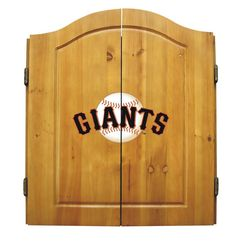 Carolina Panthers NFL Dart Board w/Cabinet Mlb Team Logos, Mlb Teams, Carolina Panthers Gear, Dart Board Cabinet, Vancouver Canucks, San Diego Padres, Pittsburgh Pirates, Philadelphia Phillies