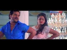 Bhojpuri HD Video Song: Telwa Mal De {Hum Hai Hindustani} Khesari Lal Yadav, Kajal Raghwani - Smartrena