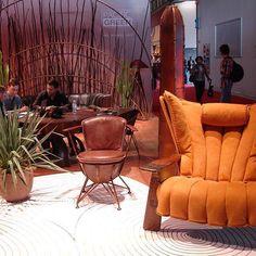 @ekspertmebel Milano iSaloni 2015 #ekspertmebel #isaloni2015 #design #italy #Milano #экспертымебели #мебель #furnit…