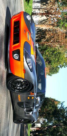 (°!°) Ford GT  #2Bitchn