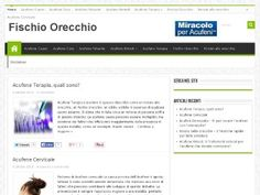 Freeonline Acufeni Fischio Orecchio
