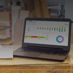 QuickBooks Training Services