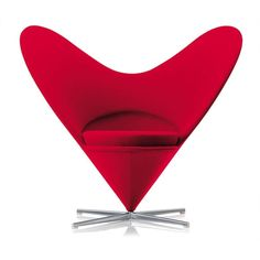 would love this to be my office chair!