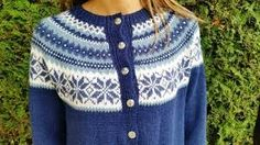 Bilderesultat for nancykofte Knitting Projects, Knitting Patterns, Pullover, Sweaters, Image, Fashion, Asylum, Knit Patterns, Moda