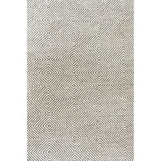 Ivory Rectangular: 4 Ft. x 6 Ft. - (In No Image Available)
