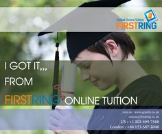 I'M GOT IT,, FROM FIRSTRING ONLINE TUITION.. . http://www.gotedu.co.uk/  Student Reg : http://gotedu.co.uk/StudentRegistration.aspx?From=Basic . 1-06-2016 (206)