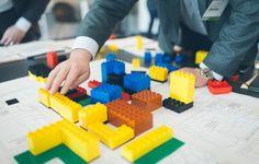 Urban Plan - - ULI / ODU Collaborative