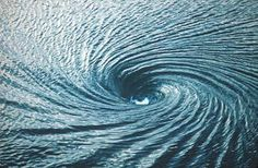 April 13, 2011 – SAO PAULO – U.S. scientists discovered two giant whirlpools in the Atlantic Ocean, off the coast of Guyana and Suriname. It became a sensational discovery.