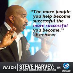Steve Harvey Memes | UPtv.com - TV Shows - Television Shows – uplifting entertainment – Family Movies, Series, Music