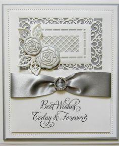 Best Wishes (PartiCraft (Participate In Craft))