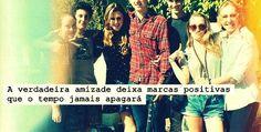 # amigos #