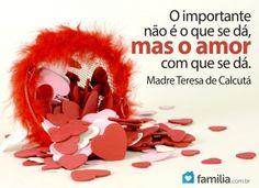 Familia.com.br | Como colocar o amor em prática quando o cônjuge agir impensadamente