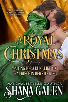 A Royal Christmas: Featuring Waiting for a Duke Like You ... https://www.amazon.com/dp/B01MTFXS2Y/ref=cm_sw_r_pi_dp_x_SotNyb9QCVXE5