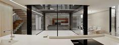casa concreto de ruben muedra (8)