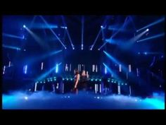 """▶ [FULL] Jessie J & Vince Kidd Duet """"Nobody's Perfect"""" The Voice UK Final - YouTube"""
