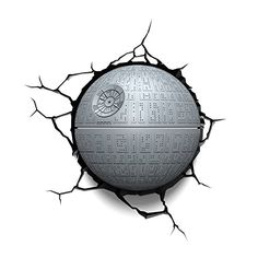 3D Light FX Star Wars Death Star 3D-Deco LED Wall Light 3... https://www.amazon.ca/dp/B00XHUR7UG/ref=cm_sw_r_pi_dp_x_rTf2ybTW9CZ54