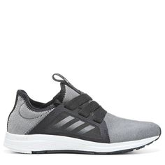 87 Best Running Shoes images  52bdd384e
