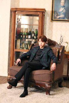 Lee Sungyeol, Kim Myung Soo, Seoul Music Awards, Myungsoo, Woollim Entertainment, Pop Bands, Having A Crush, South Korean Boy Band, Beautiful Babies