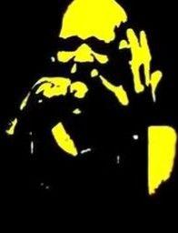 Rock Artists, Best Rock, Bat Signal, Superhero Logos, Touring, New Zealand, Lighting, Concert, Lights