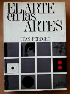 Biblioteques De Catalunya Bibliotequescat Perfil Pinterest
