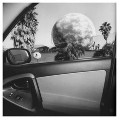 Lee-Friedlander-America-by-Car121.jpg (1299×1299)