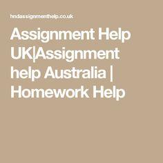 mkt international marketing hnd assignment help assignment  assignment help uk assignment help homework help