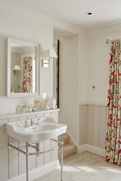 Tiny Bathroom Tile #BasementBathroomRenovations #Bathroomdiyfurniture #Dreambathroomsluxury  Code: 4366112046