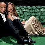 Open: An Autobiography by Andre Agassi - Loy Machedo's Book Review