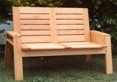 Quot Pouting Chair Quot Style Step Stool Jason Sinco Woodworks