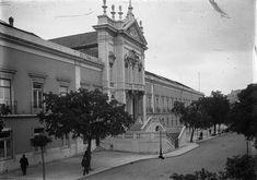 Palácio da Bemposta, capela, joshua.jpg