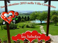 San valentino toscana, san valentino san valentino Romantic Pictures, Romantic Love, Saint Valentine, Valentines Day, Toscana, Valentino, Villa, Neon Signs, San