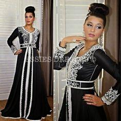 Caftan 2015 & 2014 Robes Marocaines Tendances   Boutique Caftan