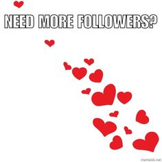 PLEASE HELP ME REACH 30 THOUSAND FOLLOWERS! Let's do this for each other!  Need More FOLLOWERS? - PLEASE LIKE, SHARE & TAG! True Religion Other
