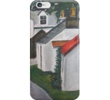 Reraig in Summer iPhone Case/Skin on Redbubble